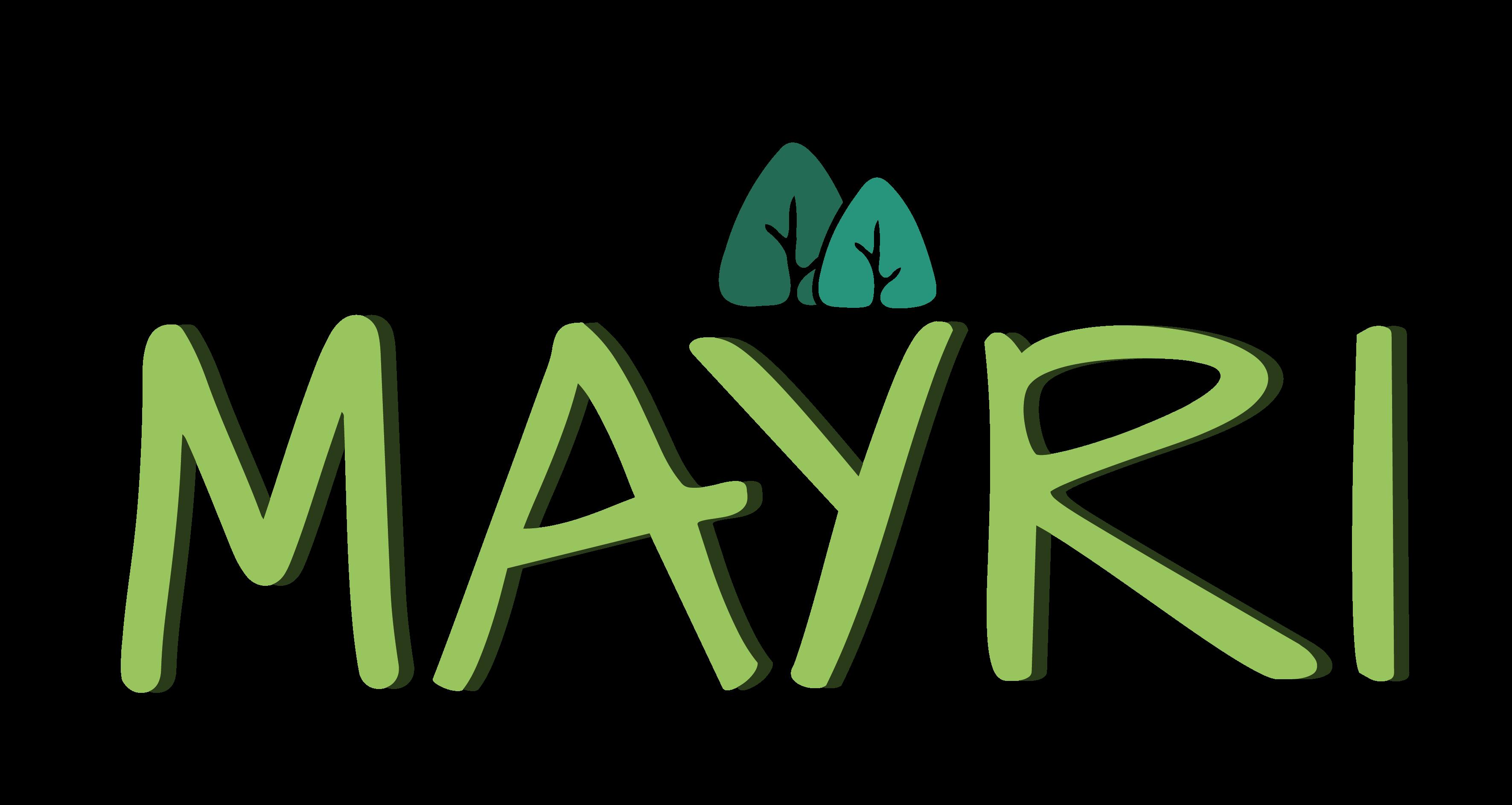 Mayri NGO